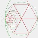 punto y triangulo 13.jpg