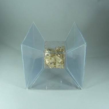 cubo transparente 5.jpg
