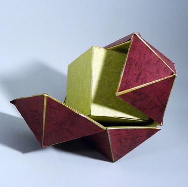 diseccion cubo D4.jpg