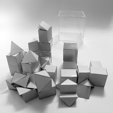 decons cubo 5.jpg