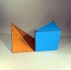 diseccion cubo B4.jpg