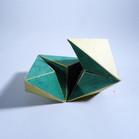 diseccion cubo C3.jpg