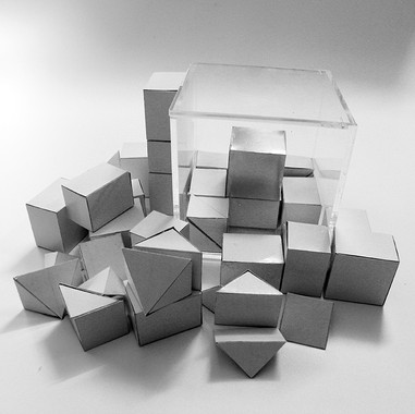 decons cubo 4.jpg