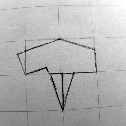 desarrollo flecha 4.jpg