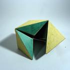 diseccion cubo C2.jpg