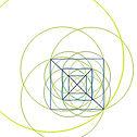 punto y cuadrado 14.jpg