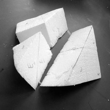 diseccion cubo A4.jpg
