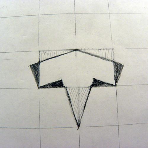 desarrollo flecha 6.jpg