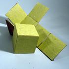 diseccion cubo D2.jpg
