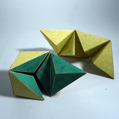diseccion cubo C8.jpg