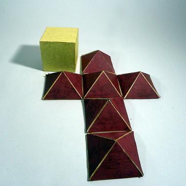 diseccion cubo D3.jpg
