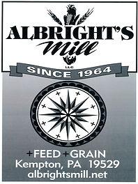 Albrights Mill_edited.jpg