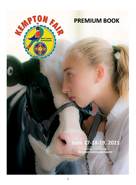 2021 Kempton Fair Book Cover.jpg