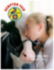 Fair 2020 Poster.jpg