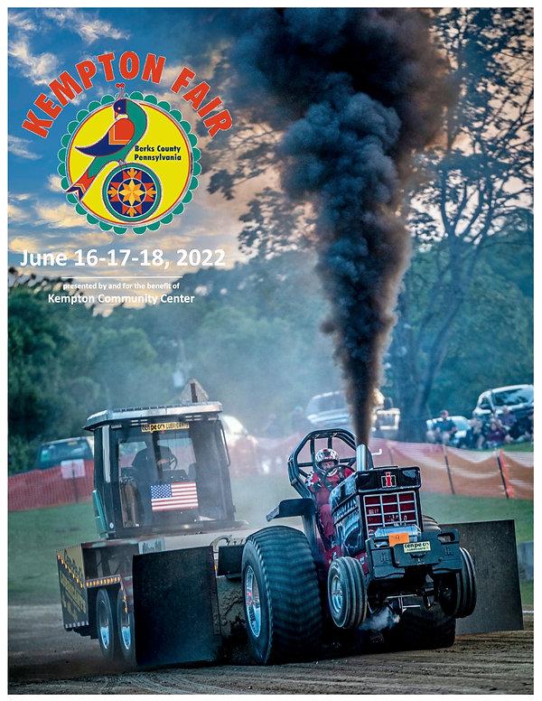 Fair 2022 Opt 6 Poster.jpg
