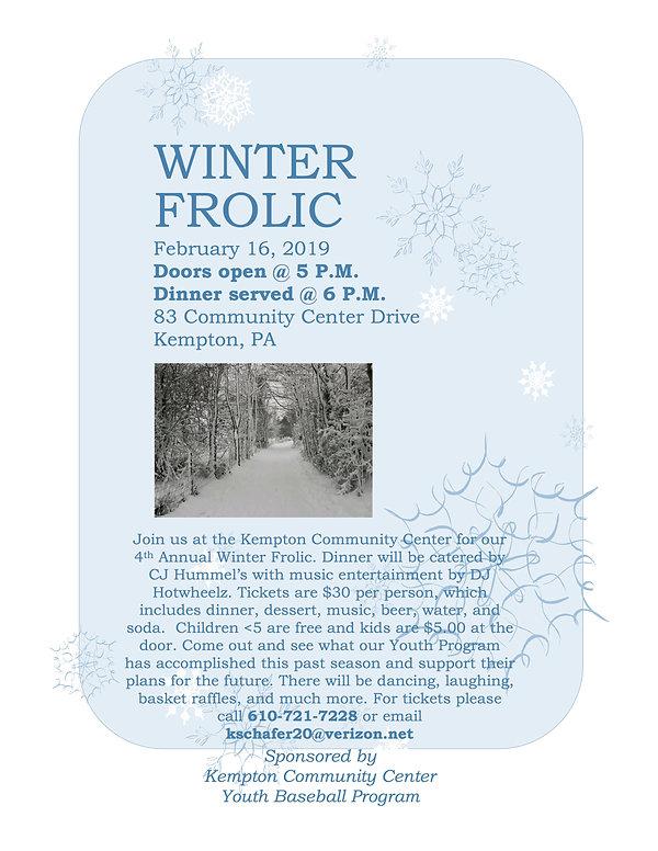 Winter Frolic 2019.jpg