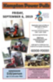 KPP poster 0919.jpg