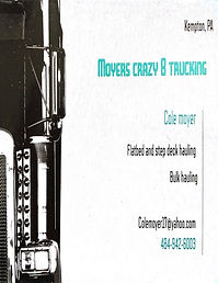 Moyers Crazy 8 Trucking LLC-Full Page.jpg