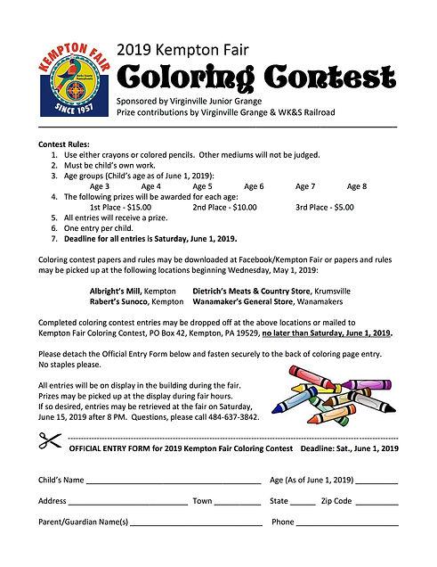 KFair Coloring Contest Rules 2019.jpg
