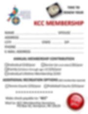 Memship flyer.jpg