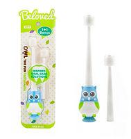 New Owl Toothbrush (23).jpg