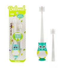 New Owl Toothbrush (24).jpg