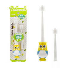 New Owl Toothbrush (25).jpg