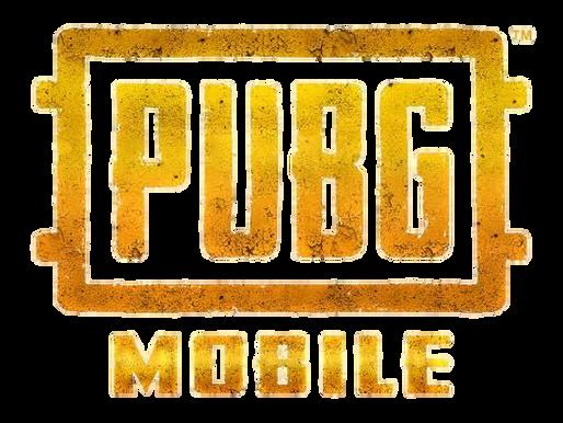 PUBG MOBILE promove Copa América  PocoX3 em parceria com Twitch e Xiaomi
