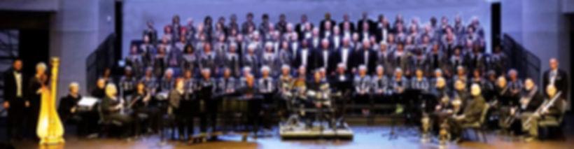 SS Choir 2018.jpg