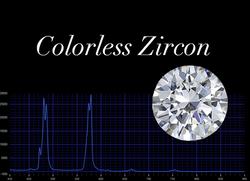 Colorless_Zircon
