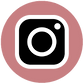 instagram icon pink.png