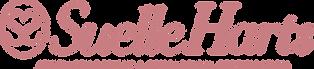 Logo Suelle Harts Jewellery