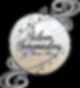 SS_web_logo.png