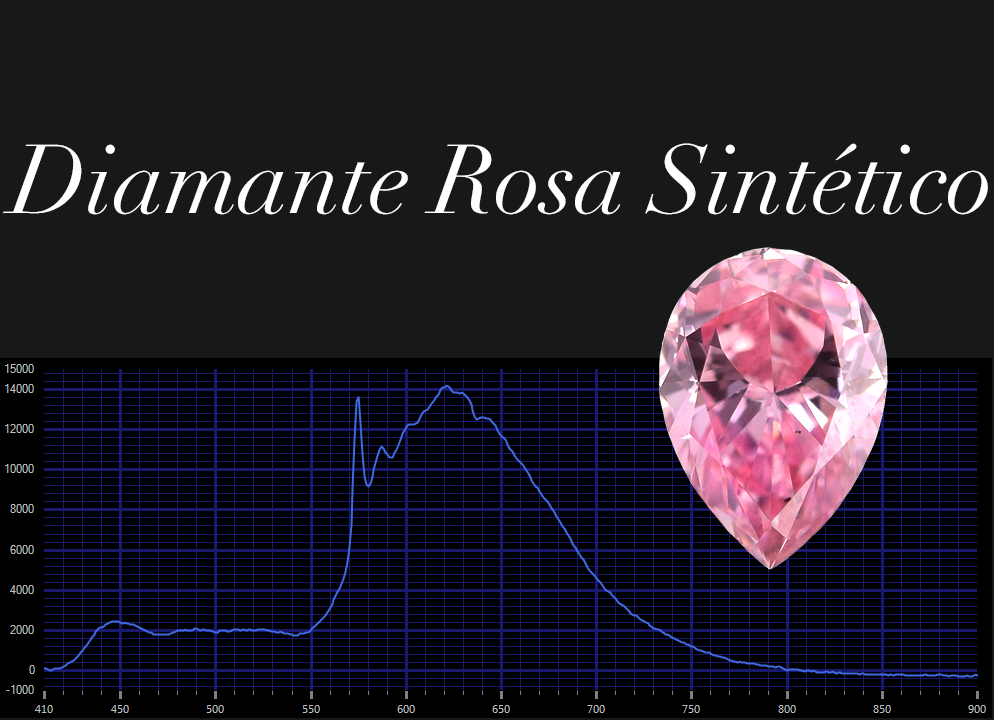 Diamante_Rosa_Sintético