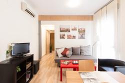 Apartamento - Granada