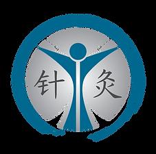 logo-no-text.png