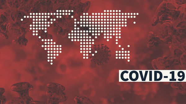 covid-19-coronavirus-epidemic-wuhan-2019