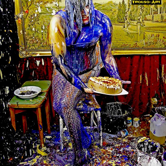 gd-admirer-cake.png