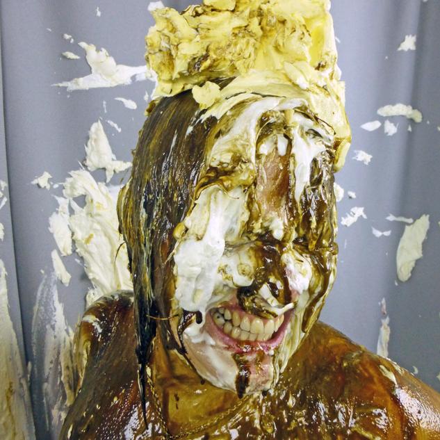 big_messy_food_fight_by_trouso-dantf5k.p