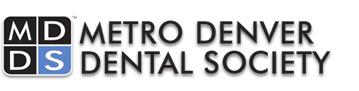 mdds logo.png