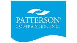 patterson-companies-inc-logo-vector.png