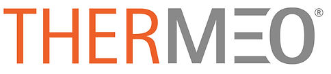 Thermeo_Logo.jpg