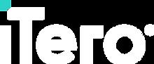 white-itero-logo.png