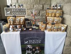 Hound Corner