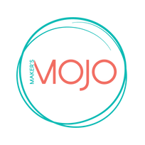 Makers Mojo_Logo-01.png