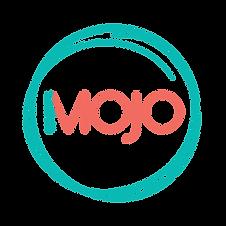 Makers Mojo_Logo-01.png