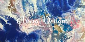 Nuevo Designs