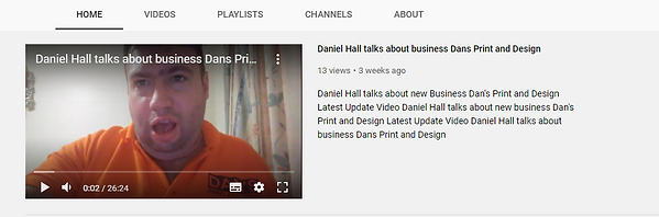 Daniel-Hall-YouTube.png