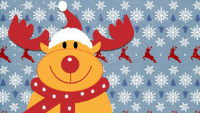Prepare your business for Christmas by ordering print products from Dan's Print and Design
