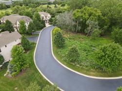 Willowcrest Drive, Westmont